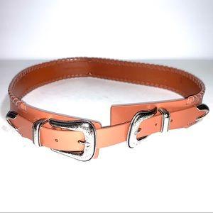 Rebecca Minkoff Belt